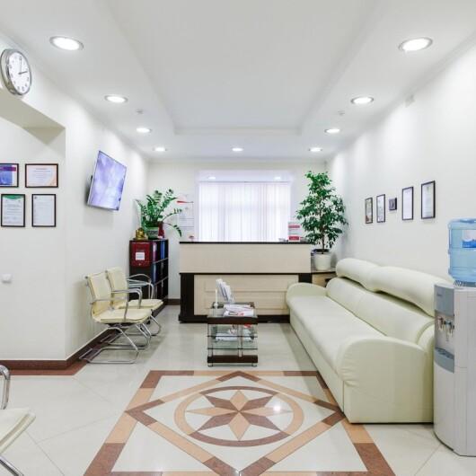 Медицинский центр Алан Клиник, фото №3