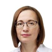 Деревянко Елена Анатольевна, врач УЗД
