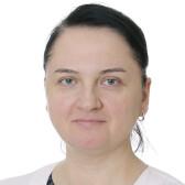 Диденко Елена Борисовна, гастроэнтеролог