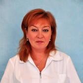 Сизова Лада Витальевна, гинеколог