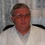 Тиходеев Сергей Алексеевич, хирург-вертебролог