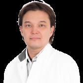 Печетов Алексей Александрович, хирург