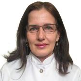Митусова Галина Викторовна, терапевт