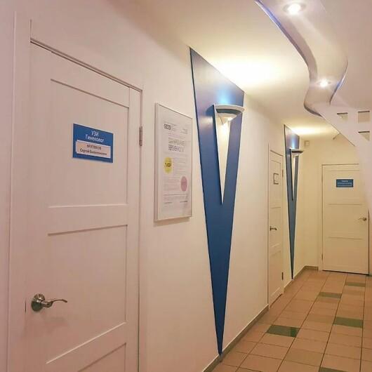 Медицинский центр EAMED, фото №4