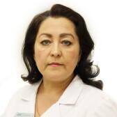 Лапшина Наталья Михайловна, гинеколог