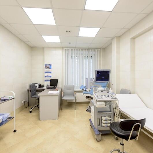 Клиника ИнтраМед, фото №3