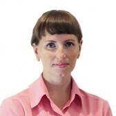 Спиридонова Светлана Евгеньевна, стоматолог-терапевт