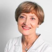Корсикова Елена Викторовна, стоматолог-терапевт