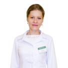 Терехова Ольга Борисовна, педиатр в Санкт-Петербурге - отзывы и запись на приём