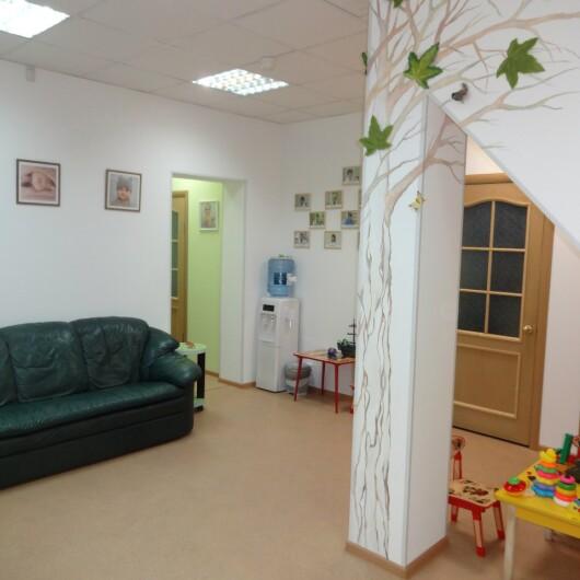 Медицинский центр Бейби-Мед в Гатчине, фото №3
