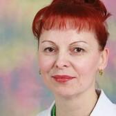 Затонских Лилия Владимировна, гинеколог-хирург