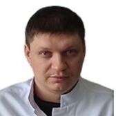 Читняев Геннадий Геннадьевич, психотерапевт