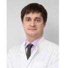 Ерошкин Денис Сергеевич, хирург в Москве - отзывы и запись на приём
