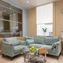 Центр доктора Очеретиной, клиника восстановительной травматологии и миотерапии