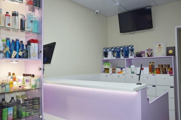 Клиника трихологии и дерматокосметологии «Beauty Clinic»