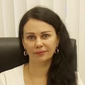 Жиляк Мария Николаевна, косметолог