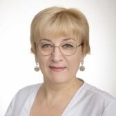 Глухова Марина Владимировна, гинеколог