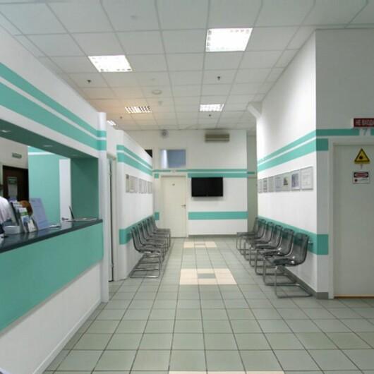 Центр косметологии Реднор на Павелецкой, фото №2