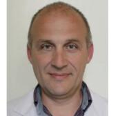 Райхель Михаэль, хирург-ортопед