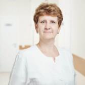 Субботина Светлана Владиславовна, гинеколог