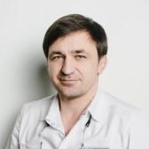 Рамазанов Нариман Гасанович, стоматолог-терапевт