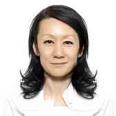 Кан Наталья Енкыновна, гинеколог