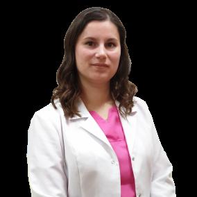 Йосипчук Татьяна Ивановна, офтальмолог