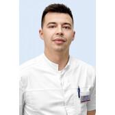 Филиппов Рафаэль Валерьевич, стоматолог-терапевт