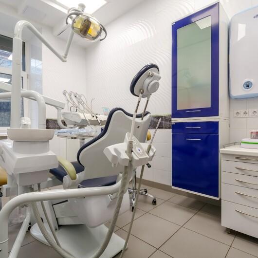 Стоматология Universe Smile, фото №3
