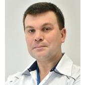 Климовский Алексей Юрьевич, ортопед, травматолог, травматолог-ортопед, артролог, Взрослый - отзывы