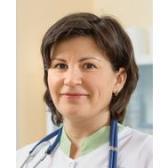 Тразанова Елена Викторовна, терапевт