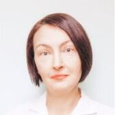Минина Юлия Михайловна, эндокринолог