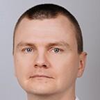Овчинников Андрей Павлович, офтальмолог