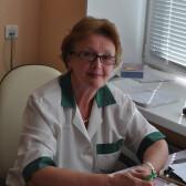 Маляева Наталия Андреевна, гинеколог