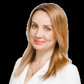 Завьялова Елена Анатольевна, косметолог