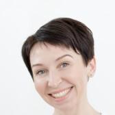 Баева Ольга Викторовна, косметолог