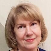 Мельникова Ирина Юрьевна, кардиолог