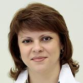 Козавчинская Наталия Александровна, дерматолог