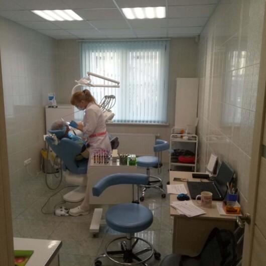 Клиника БРЕМ, фото №4