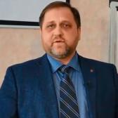 Кулеша Геннадий Иванович, аллерголог