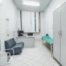 СМ-Клиника на ул. Ярославская (м. ВДНХ)