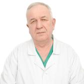 Татаринов Олег Петрович, невролог