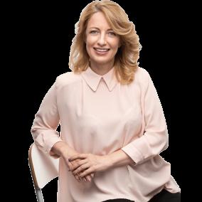 Султыханова Людмила Евгеньевна, врач функциональной диагностики