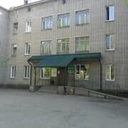 Муниципальная больница № 4, фото №2