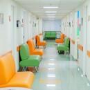 Философия красоты и здоровья, многопрофильный медицинский центр