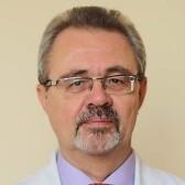 Денисов Александр Иванович, онколог