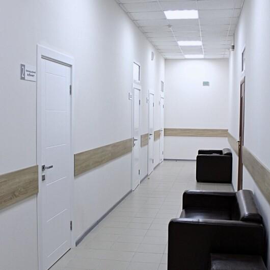 Медицинский центр Горздрав на Шолохова, фото №3