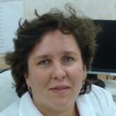 Бушуева Татьяна Викторовна, аллерголог