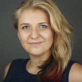 Смирнова Полина Александровна, ортодонт