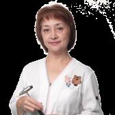 Рыжова Виктория Викторовна, невролог